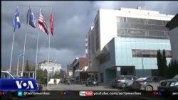 Kosovë, dyshime për komplot ndaj udhëheqësve