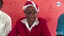 Ayiti: Fanmi Lavalas Fè Apèl pou Otorite yo Rezoud Pwoblèm Ensekirite a