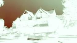 Таинственный дом Сары Винчестер