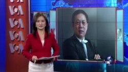 VOA连线(韦石):中国关闭任志强微博 再批网络大V