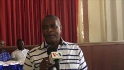 Abel Chivukuvuku promete novo partido em Agosto