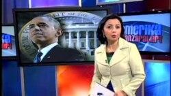 Obama, prezidentlikning ikkinchi muddati/Obama 2nd term