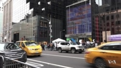 Silicon Alley: The Latest New York Startups at NY TechDay