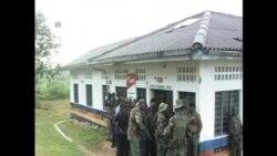 肯尼亞沿海兩處地區遇襲 20餘人喪生