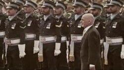 افغان امن عمل، مذاکرات اگلے ہفتے متوقع