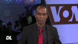 Serikali ya Kenya kubuni kazi kwa vijana