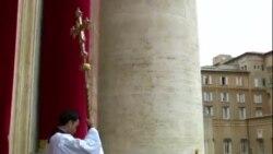 Северна Македонија подготвена за пречек на папата Франциско