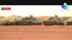 阿尔及利亚遭攻击 油价居高不下