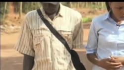 2013-01-29 美國之音視頻新聞: 國際社會承諾向馬里提供援助