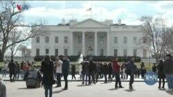 Студія Вашингтон. Україна – країна із частково вільним інтернетом