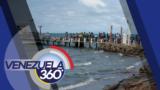 Venezuela 360