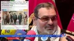 توصیه نمایندگان به فیروزآبادی برای برگزاری مانور موشکی