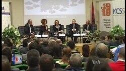 Marrëdhëniet Shqiptaro-Serbe