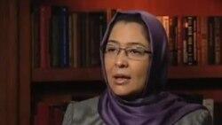 وزیر صحت عامه: پولیو در افغانستان محو خواهد شد