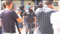 فرانسه، کویت و تونس هدف حملات تروریستی قرار گرفتند