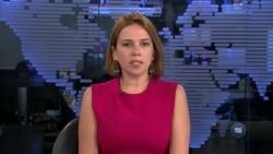 Нові санкції США: щоб покласти кінець режиму Мадуро і послабити комуністичний режим на Кубі. Відео