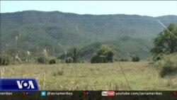 Problemet komplekse të tokës bujqësore në Shqipëri