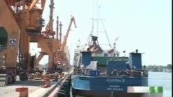 بانک جهانی: افزایش تولید ایران و افت بهای نفت موجب افزایش رشد اقتصادی کشور می شود