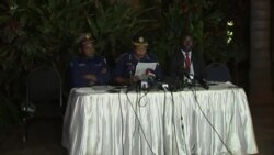 Six Dead from Zimbabwe Post-Election Violence, As Police Arrest 26