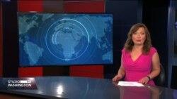 U porastu popularnost Kamale Harris nakon televizijske debate demokrata