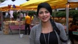 کہانی پاکستانی: ہمیں شکر گزار ہونا چاہیے۔ لیکن کیوں؟