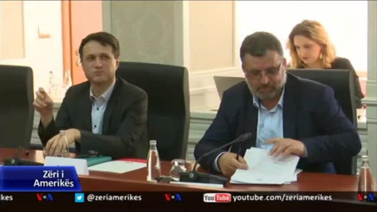 Kosovë, partitë politike në kërkim të konsensusit