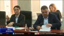 Kosovë, partitë politike përpiqen për konsensus