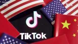 禁令生效日臨近 TikTok或將在美上市