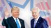 ¿Qué cambiará en América Latina si Trump es reelegido, o Biden gana la presidencia?