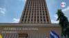 """Nicaragua aprueba polémica ley que castiga """"noticias falsas"""""""
