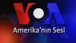 VOA Türkçe Haberler 25 Ocak
