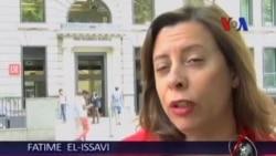 Tunus Mısır'ın Yolundan mı Gidiyor?