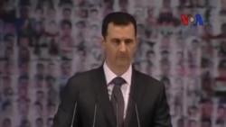 Suriye Görüşmeleri Amacından Sapıyor mu?