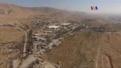Assad: EE.UU. culpable por crisis humanitaria