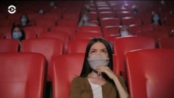 Кино в эпоху пандемии: «Довод» Нолана, Венецианский кинофестиваль и бойкот «Мулан»
