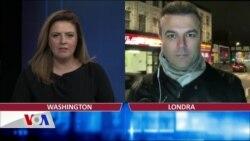 VOA Türkçe Haberler 2 Ocak
