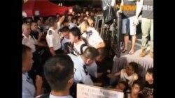 hongkongprotest2july14