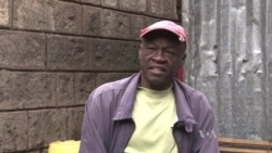 Millions of Kenyans Cannot Afford to Retire