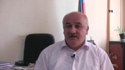 Arif Hacılı: Azərbaycan hakimiyyətinin tutduğu indiki yol münasibətlərin daha da kəskinləşməsinə gətirib çıxaracaq