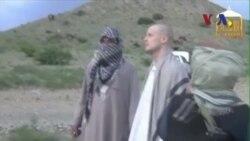 Trung sĩ Berghdahl nói bị Taliban tra tấn và đánh đập trong thời gian bị cầm giữ