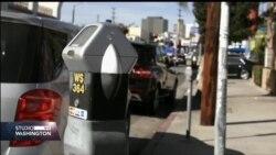 Los Angeles - grad koji je sve više povezan tehnologijom