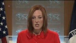 被扣美國人的妻子籲北韓釋放她丈夫