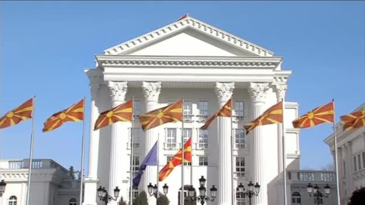 Billedresultat for Shpresat dhe dilemat për të ardhmen e Maqedonisë