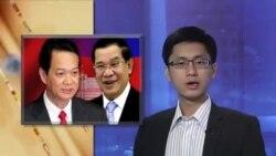 Thủ tướng Hun Sen sắp đi thăm Việt Nam