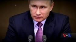 Ось що вказує на слід Кремля у головному політичному скандалі США. Відео