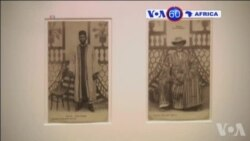 Manchetes Africanas 18 Setembro 2015