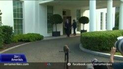 Biden në Britani dhe Evropë, në udhëtimin e parë jashtë vendit si president