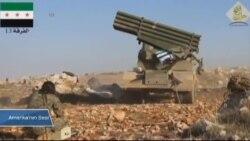 'Suriye Rejimi Anlaşmayı Suistimal Edebilir'