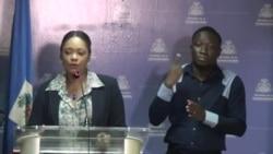 Ayiti-SenDomeng: Otorite Ayisyen yo Anonse Vizit yon Komisyon nan Pedernales