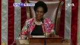VOA60 AFIRKA: An Tono Wani Lu'u-lu'u Mai Girman Gaske A Botswana